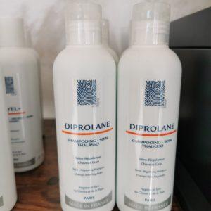 Produit Diprolane de chez DSH