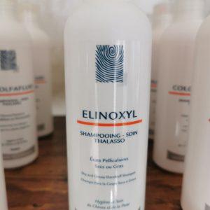 Produit Elinoxyl de chez DSH