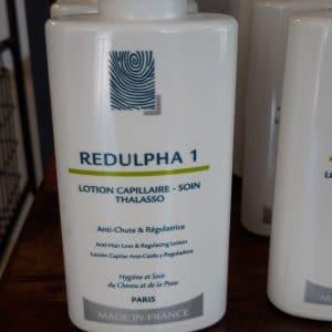 Produit Redulpha 1